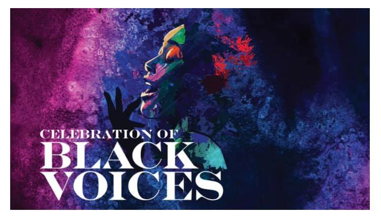 A Celebration of Black Voices – August 4-8 in Pittsfield – Barrington Stage features local Black artists at free events