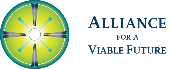 Alliance for a Viable Future Offers 4-Event Series to Celebrate Indigenous Peoples' Day Sept. 23- Oct. 17, 2021